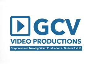 GCV Video Productions