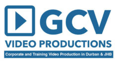 GCV Productions Blog
