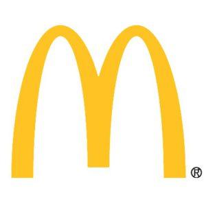 McDonald's SA