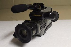 panasonic-ag-456up-s-vhs-reporter-camcorder-professional-video-camera-ad19fb37253de0b1cc5be49f6a711ffa