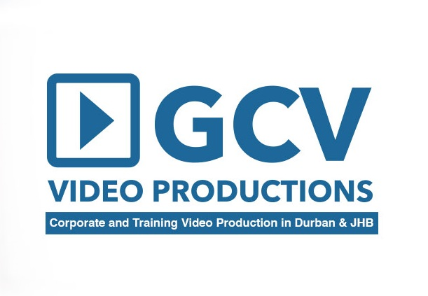 GCV Video Productions1