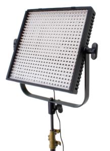 GCV lights 1