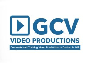 video production durban