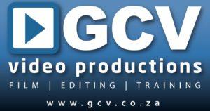 www.gcv.co.za